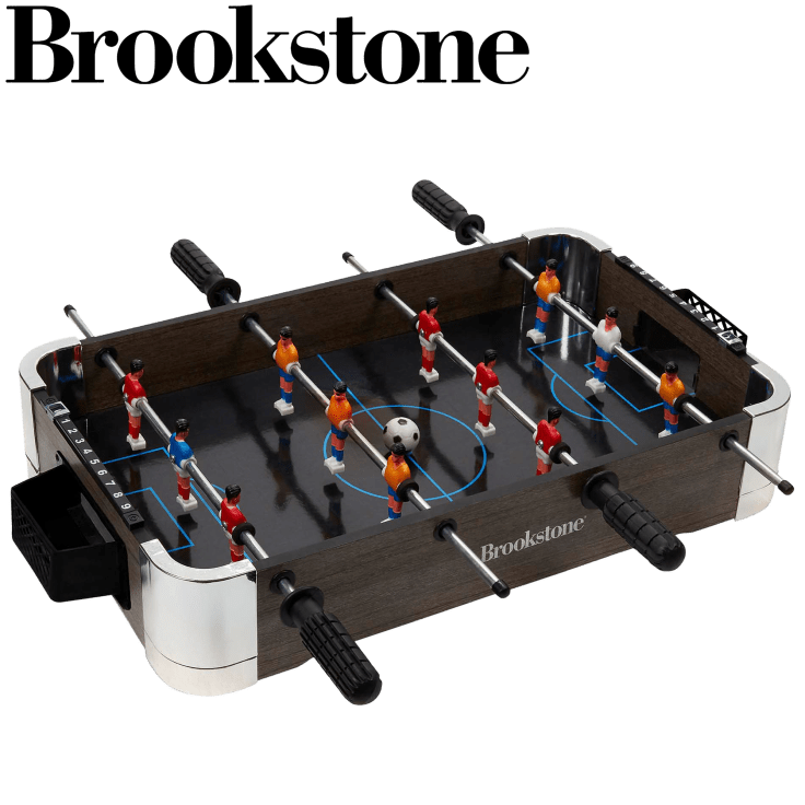 MorningSave Brookstone Gifts and Gadgets starting at $18