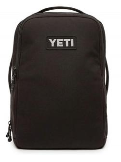 YETI Tocayo 26 Backpack - $149.99