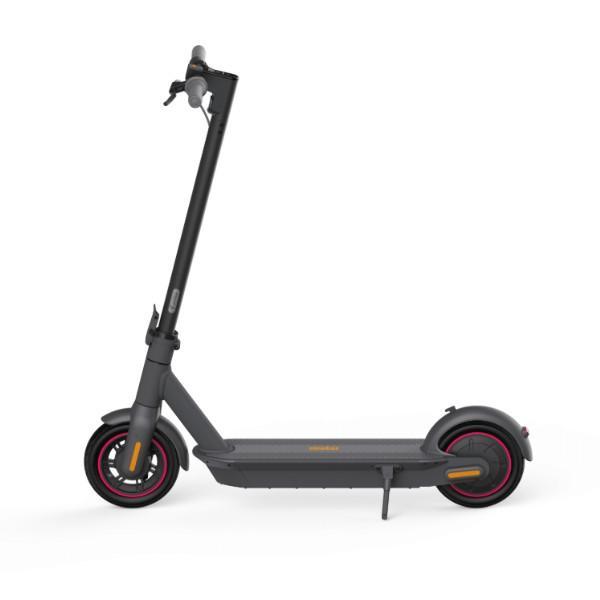 Segway Ninebot Max KickScooter $638 + FS + No Sales Tax
