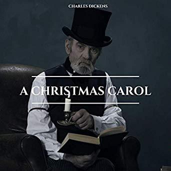 Christmas Collections Kindle Ebooks and Audiobooks $0.49 @ Amazon/Audible