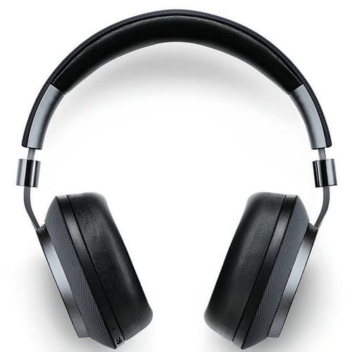 Factory Certified Refurbished Bowers & Wilkins PX Wireless Over-Ear Noise Cancelling Headphones $169