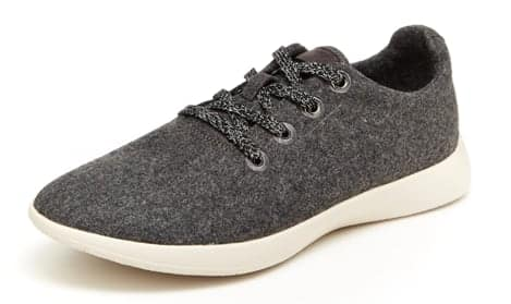 Amazon Prime Members: Jambu Jsport Finch Men's Wool Lace-Up Casual Shoes - $9.99 + FS @ Woot