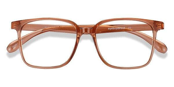 EyeBuyDirect: 20% Off Frames and 30% Off Lenses - Get a Complete Pair for $14.47