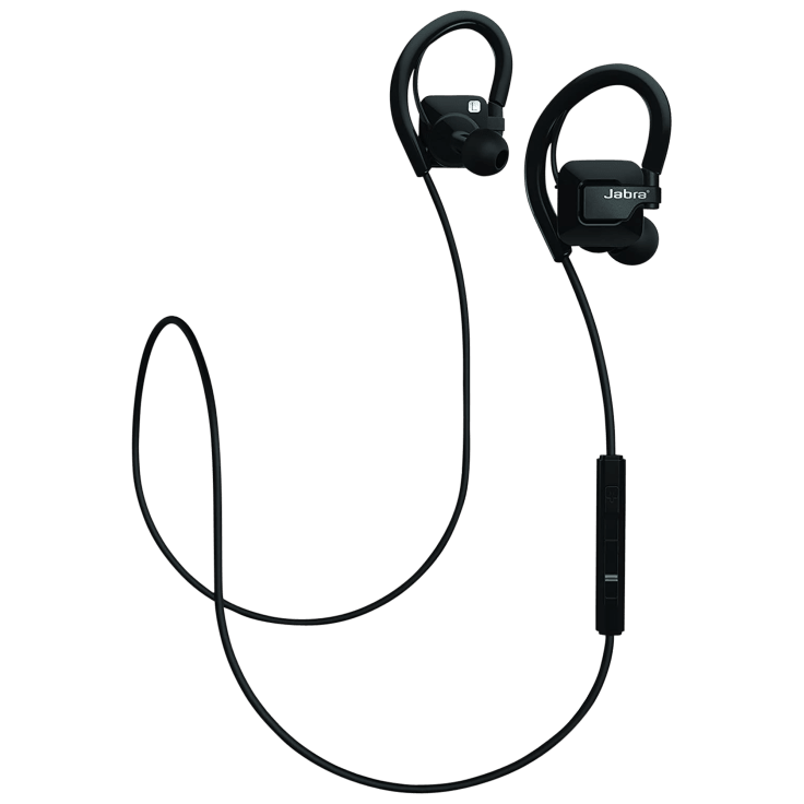 Jabra Step Wireless In-Ear Headphones $12 + FREE SHIPPING