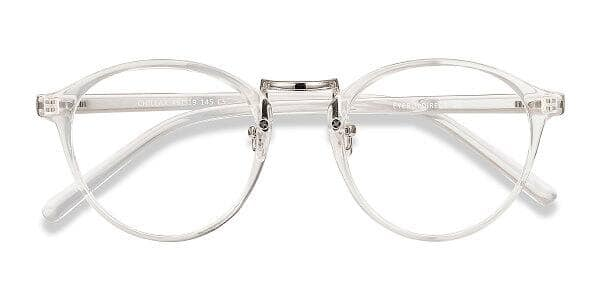EyeBuyDirect: Buy One Get One on Back-to-School Looks - Get 2 Pairs for Only $33 at Eyebuydirect.com