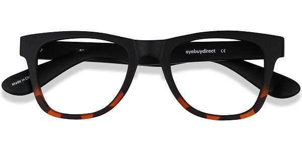 EyeBuyDirect: Buy 1 Get 1 Half Off - Get 2 Pairs for Only $33 at Eyebuydirect.com