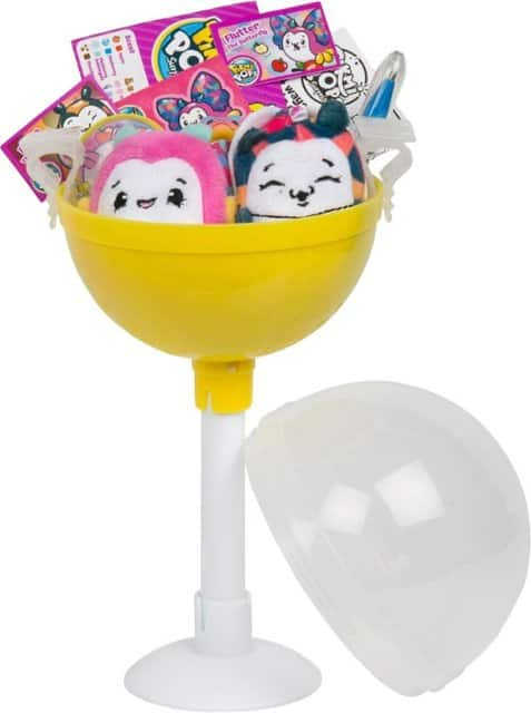 Moose Toys - Pikmi Pops Season 3 Surprise Pack by $4.49