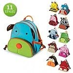 Skip Hop Kid's Bookbag $10 FS