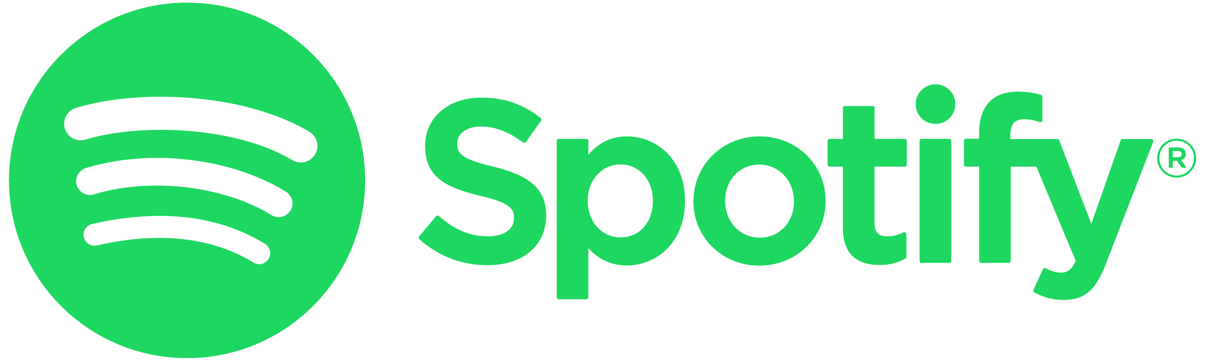 Spotify Premium - 3 Months for $9.99 (total) for previous Premium customers