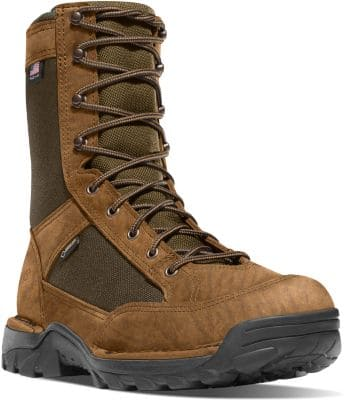 Danner boots Father's Day Sale 6/15-6/19 - 25% to 40% off