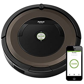 iRoomb 980 for $699.99