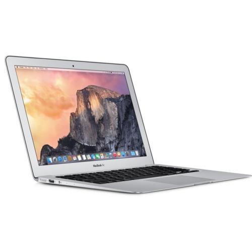 """Apple MacBook Air 13"""" Laptop, 128GB SSD, 8GB RAM, Intel Core i5 - MMGF2LL/A--$850"""