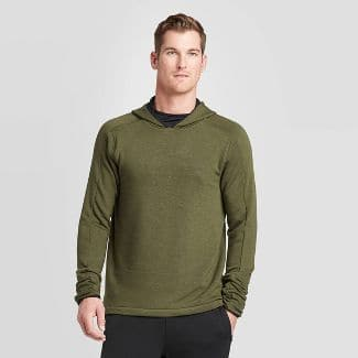 Target C9 by Champion Clearance items 50% off
