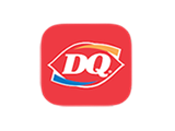 Dairy Queen Fan appreciation day 1/2 off regular priced items Wed, Jan 22nd or Sat Jan 25th
