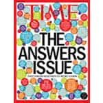 Time Magazine Summer Sale $5 - Time, People (6 months), Money (1 year) and 12 more.