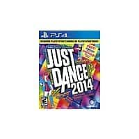 Best Buy Deal: Just Dance 4 and Just Dance 2014 Clearance @ Best Buy - XB0X360/Wii U/PS3/PS4 as low as $6.39/$11.99