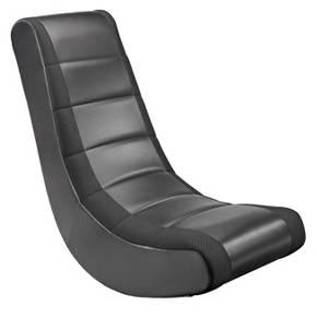 TARGET Crew Furniture- Video Rocker Gaming Chair $16