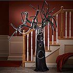 Spooky Tree $84.99 + ship @countrydoor.com
