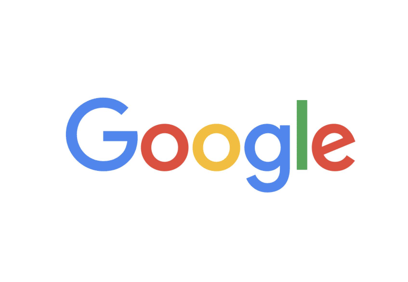 99c Movie Rental Google Play Movies through Google One (YMMV)