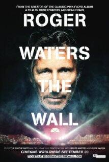 Roger Waters: The Wall, iTunes $4.99 + tax