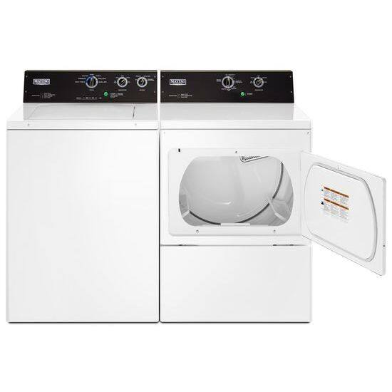 Maytag Commercial Grade Washer & Dryer $645.60 each
