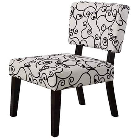 Taylor Accent Chair $49