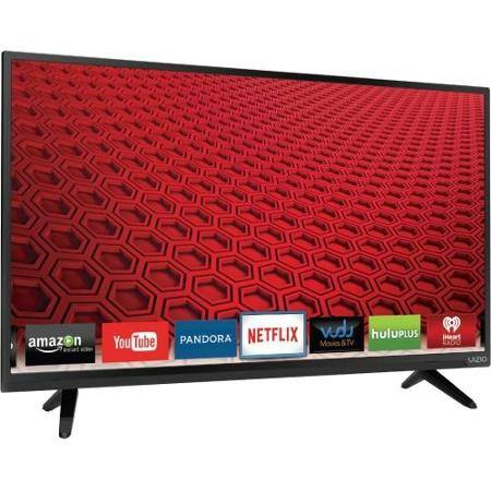 Walmart - 32 Inch TV -  In $100 - $140 (VIZIO or LG) - YMMV