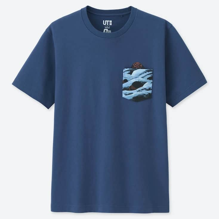 Gundam T-Shirts for 3.90 with free shipping (Sizes are indeed limited) $3.9
