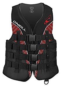 O'Neill Men's Superlite Life Vest $14.98 at Dick's Sporting Goods