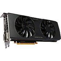 Newegg Deal: EVGA GeForce GTX 980 4GB FTW ACX 2.0 ($481 w/ Promo Code: NVEVGASALEGTX after $10 MIR) @Newegg