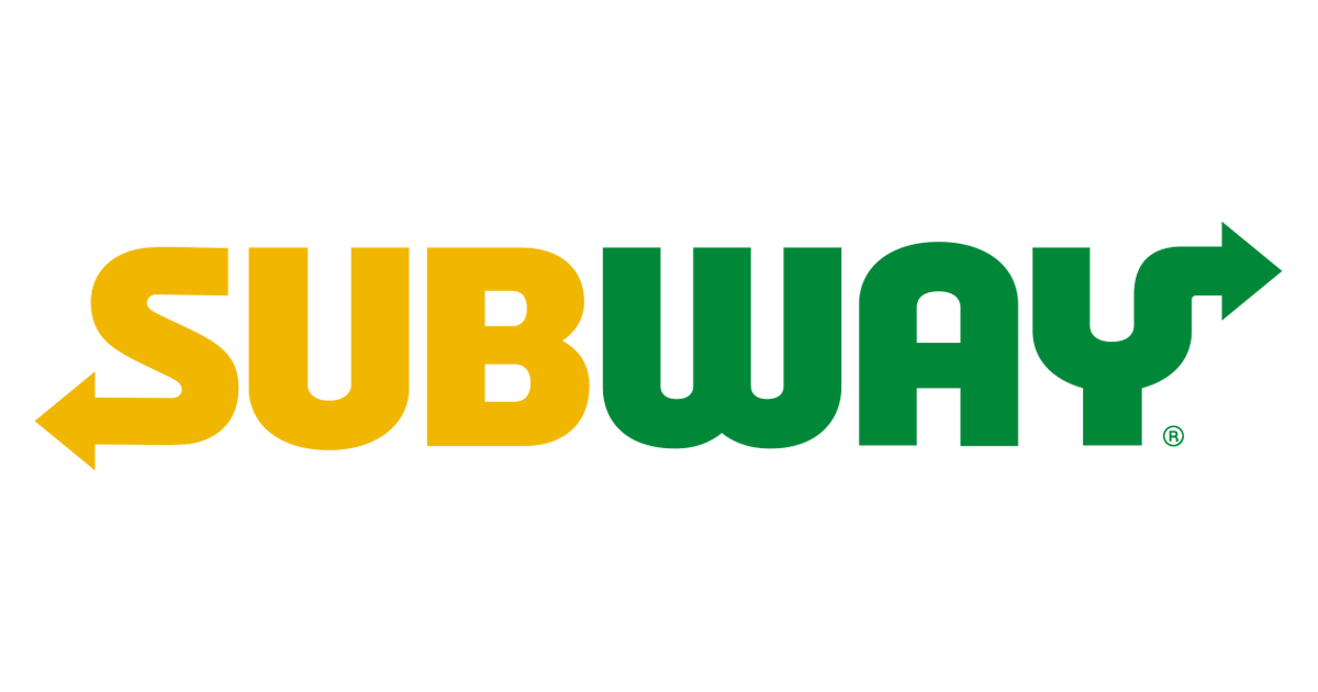Subway Restaurant: Buy A Footlong Get One 50% Off $12