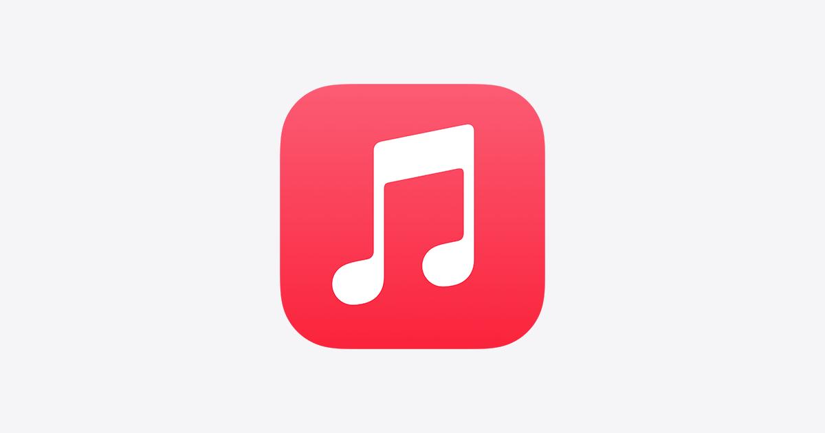 Free Apple Music+ 1 (existing) - 4 Months (new members).  -  $0 FREE Veterans & Military members!!!!! at Apple