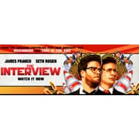 NetFlix Deal: Heads Up: The Interview is on Netflix Streaming