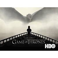 Amazon Deal: Amazon Instant: Game Of Thrones in SD each season  $6.67, episode  67cents