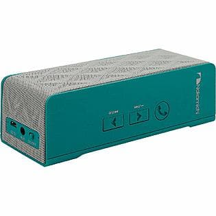 Nakamichi BT04 bluetooth speaker $34 and $30 back in SYW points YMMV