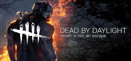 Dead by Daylight PC game 50% off - $9.99 on Steam