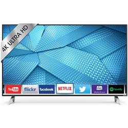 Potential Costco Old Floor Model HDTVs on Sale (Highly YMMV, Vizio M65-C1 $700 / Samsung UN48JU640 $450)
