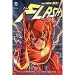 Amazon Marvel/DC Graphic Novel Sales - Kindle Editions $4.99 and less - Amazon.com