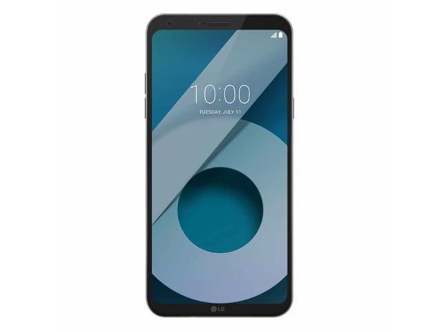 LG Q6 32GB US700 GSM Factory Unlocked 4G LTE 5 5 LG Q6 32GB US700