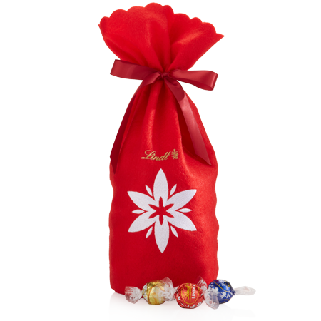 Lindt LINDOR Chocolate Truffles (Various, flavors)$15 for 75ct