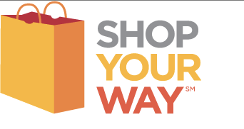 $5 DoorBuster: instant $5 after playing sweep on Shop your way website: YMMV