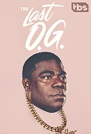 The Last O.G. (Pilot) Episode 1 (HD) Digital for $0.00 @ Amazon Prime Video
