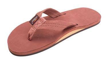 Rainbow Sandals End of Year Sale