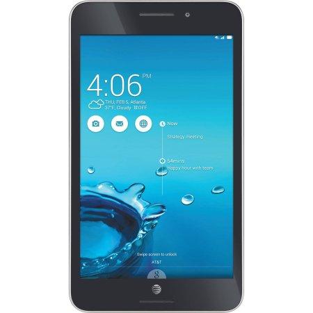 ASUS MeMO Pad 7 AT&T prepaid Tablet , Walmart YMMV, $40