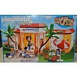 Playmobil Beach Hotel for $29 at Toys R' Us.  (originally $99) YRMV