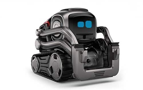 Cozmo Robot Collector's Edition $119