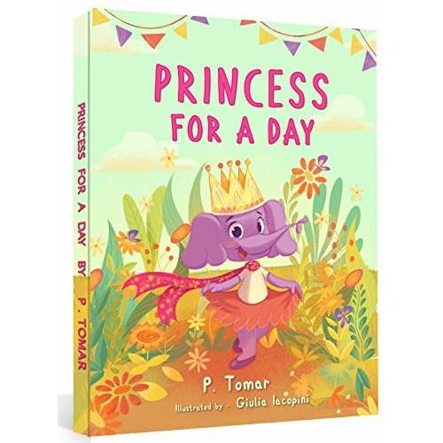 Children's ebook - Amazon Kindle $2.99