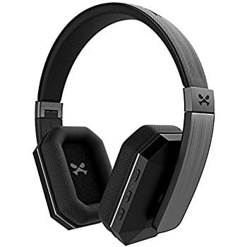Ghostek soDrop 2 Wireless Bluetooth Headphones $45.47 w/purchase of 1 additional Ghostek product