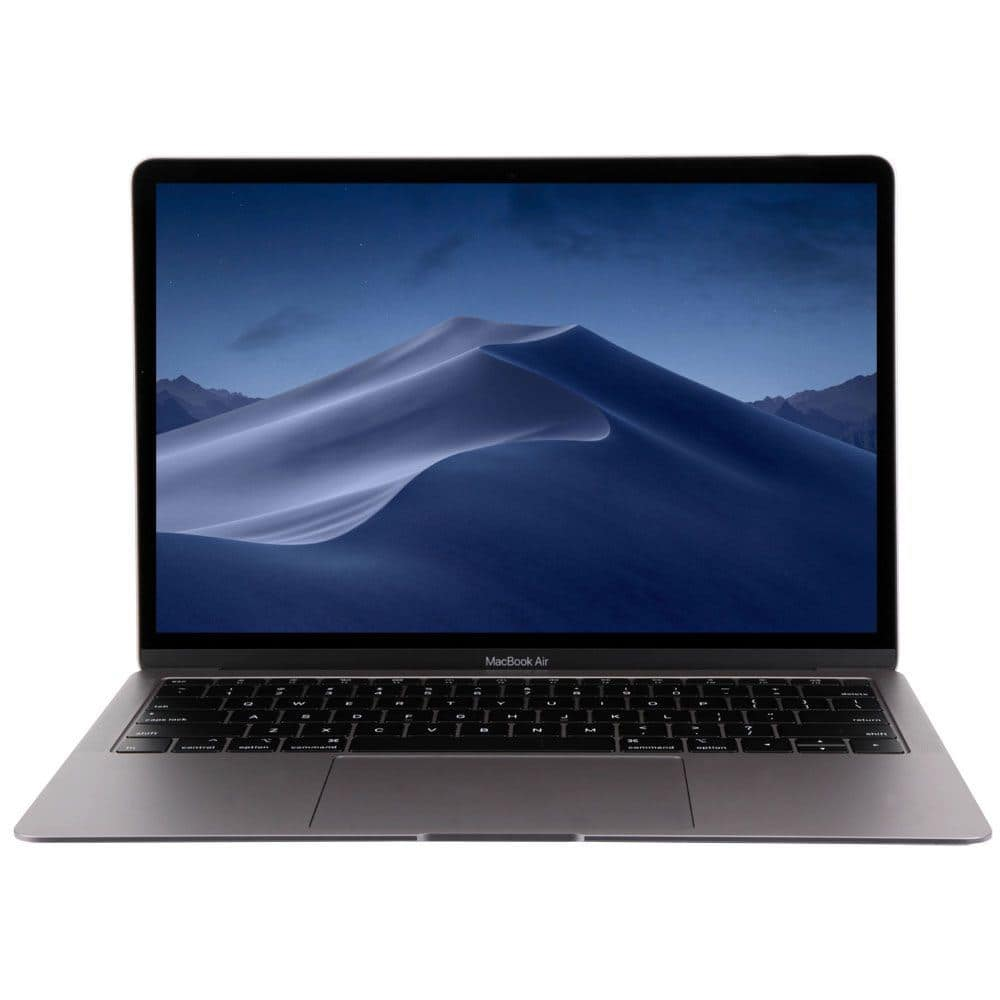 MacBook Air MVFH2LL $779 at Microcenter IN-STORE only $779.99