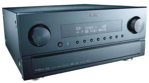 Refurb Sherwood Newcastle R-972 7.1ch Receiver $299, FS @ 1saleaday